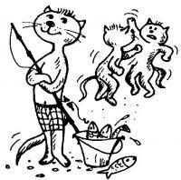 Кастрация и стерилизация кошек4